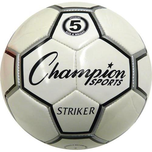 Olympia Striker Soccer Ball - Size 5