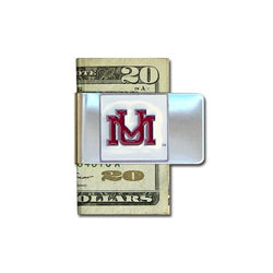 MONTANA MONEYCLIP LARGE