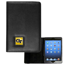 GEORGIA TECH MINI IPAD CASE