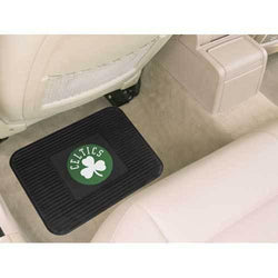 Boston Celtics NBA Utility Mat (14x17