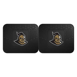 Central Florida Knights NCAA Utility Mat (14x17