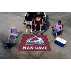 Colorado Avalanche NHL Man Cave Tailgater