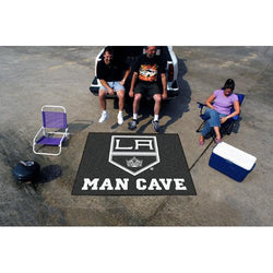 Los Angeles Kings NHL Man Cave Tailgater
