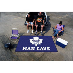 Toronto Maple Leafs NHL Man Cave Ulti-Mat