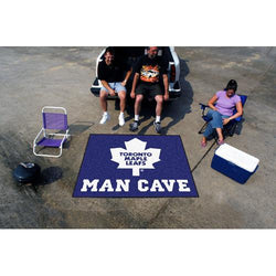 Toronto Maple Leafs NHL Man Cave Tailgater