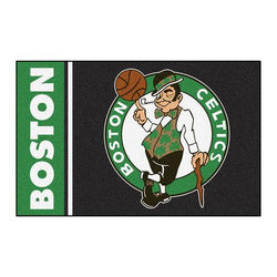 Boston Celtics NBA Starter Floor Mat (20x30