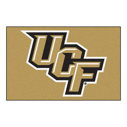 Central Florida Knights NCAA Starter