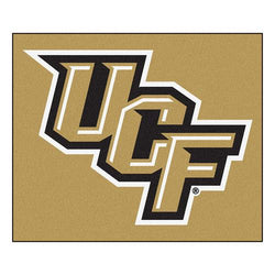Central Florida Knights NCAA Tailgater
