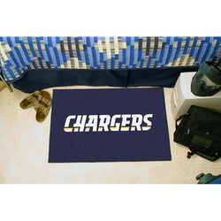 San Diego Chargers NFL Starter
