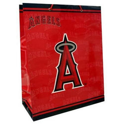 Los Angeles Angels of Anaheim Large Gift Bag