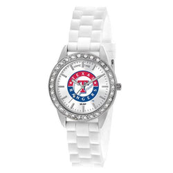 Texas Rangers MLB Women's Frost Series