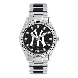 New York Yankees MLB Mens Heavy Hitter Series