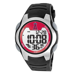 Los Angeles Angels MLB Mens Training Camp Series