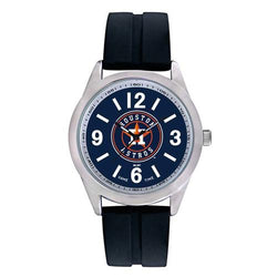 Houston Astros MLB Mens Varsity Series