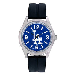Los Angeles Dodgers MLB Mens Varsity Series