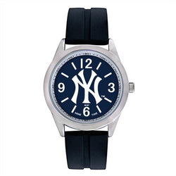 New York Yankees MLB Mens Varsity Series