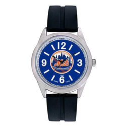 New York Mets MLB Mens Varsity Series
