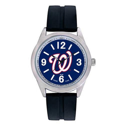 Washington Nationals MLB Mens Varsity Series