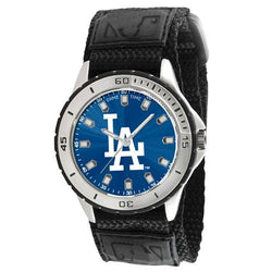 Los Angeles Angels MLB Mens Veteran Series