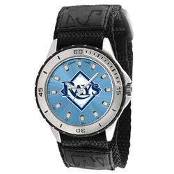 Tampa Bay Rays MLB Mens Veteran Series