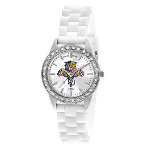 Florida Panthers NHL Women's Frost Series