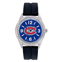 Montreal Canadiens NHL Mens Varsity Series