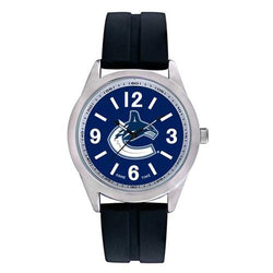 Vancouver Canucks NHL Mens Varsity Series