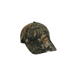 Hi Beam Mossy Oak Breakup Hat