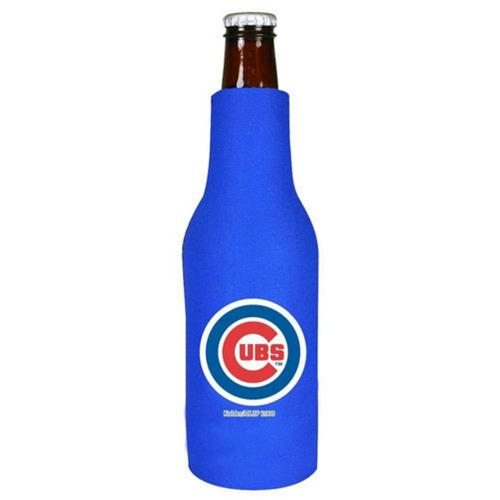 Kolder MLB Chicago Cubs Bottle Suit