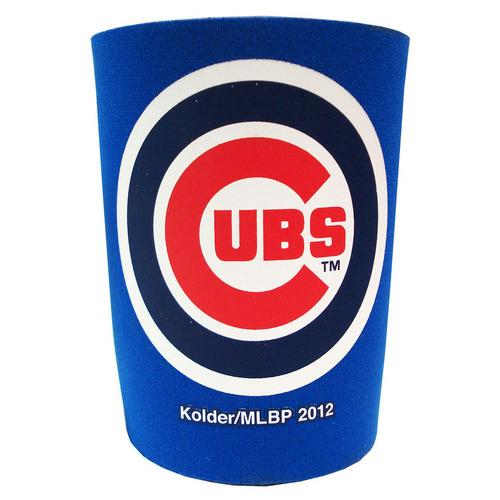 Chicago Cubs Can Holder