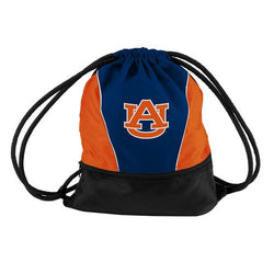 Auburn Tigers NCAA Sprint Pack