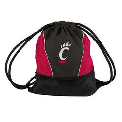 Cincinnati Bearcats NCAA Sprint Pack