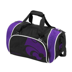 Kansas State Wildcats NCAA Locker Duffel