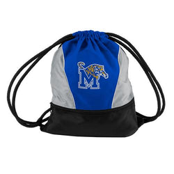 Memphis Tigers NCAA Sprint Pack