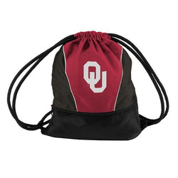 Oklahoma Sooners NCAA Sprint Pack