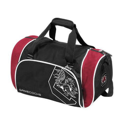 South Carolina Gamecocks NCAA Locker Duffel