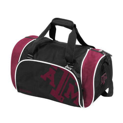 Texas A&M Aggies NCAA Locker Duffel