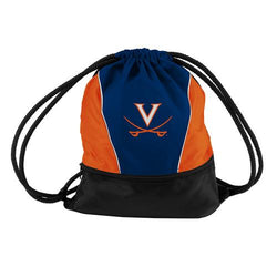 Virginia Cavaliers NCAA Sprint Pack