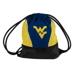 West Virginia Mountaineers NCAA Sprint Pack
