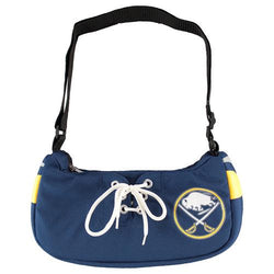Buffalo Sabres NHL Team Jersey Purse