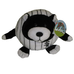 MLB Lubies - Chicago White Sox (Pinstripes)