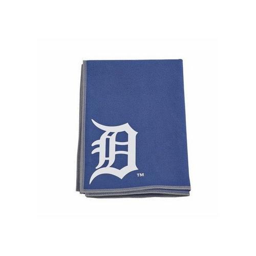 Mission Enduracool Towel - Detroit Tigers