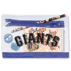 Tokidoki MLB San Francisco Giants Back-to-School Pouch
