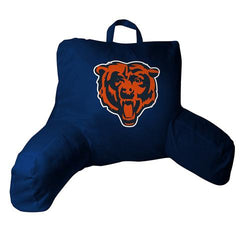 Chicago Bears NFL Bed Rest (20.5in x 21in)