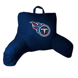 Tennessee Titans NFL Bed Rest (20.5in x 21in)