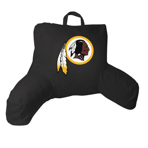 Washington Redskins NFL Bed Rest (20.5in x 21in)