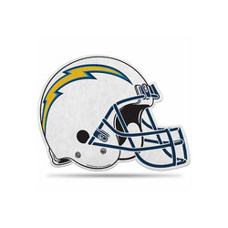 San Diego Chargers NFL Pennant (12x30)