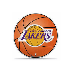 Los Angeles Lakers NBA Pennant (12x30)