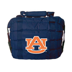 Auburn Tigers NCAA Ultimate Cooler Bag
