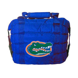 Florida Gators NCAA Ultimate Cooler Bag